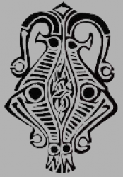 De Bornholmske Amatør Arkæologer